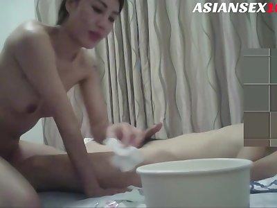 China Sauna Plumper Service - Grey Tank To - sauna