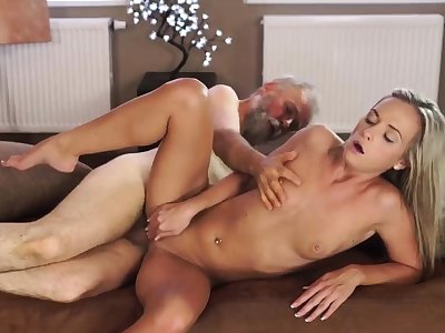 Old hairy cunt and matured dildo curse at hd Sexual